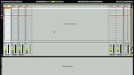 Ableton Live Tutorial – Remixing on-the-fly