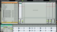 Ableton Live Tutorial – Using Grooves