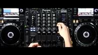 EQ Mixing