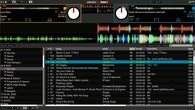 Getting to Know Your Serato Itch Interface