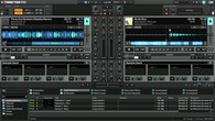 Getting to Know Your Traktor Interface