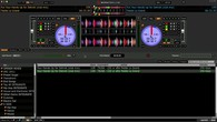 Beatmatching Tricks In Serato Scratch Live
