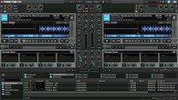 Beatmatching Tricks in Traktor